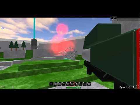 Real Lego Halo Xbox360 YouTube