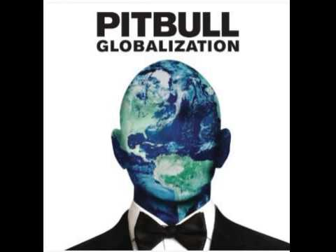 Download Pitbull - Day Drinking