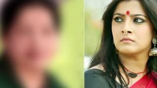 Sarkar Movie Enna Achu | AR முருகதாஸ் எடுத்த முடிவு | G green Channel