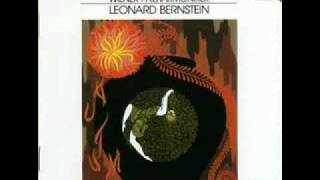 Baixar Symphony No. 5 ( Gustav Mahler ) I Trauermarsch - Leonard Bernstein