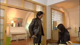 情定爱琴海第38集高清版]
