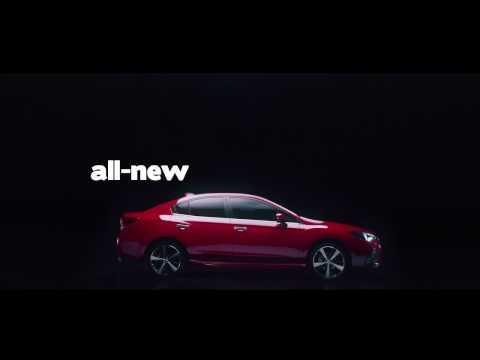 All-new 2017 Subaru Impreza - Buy Online | Subaru Australia