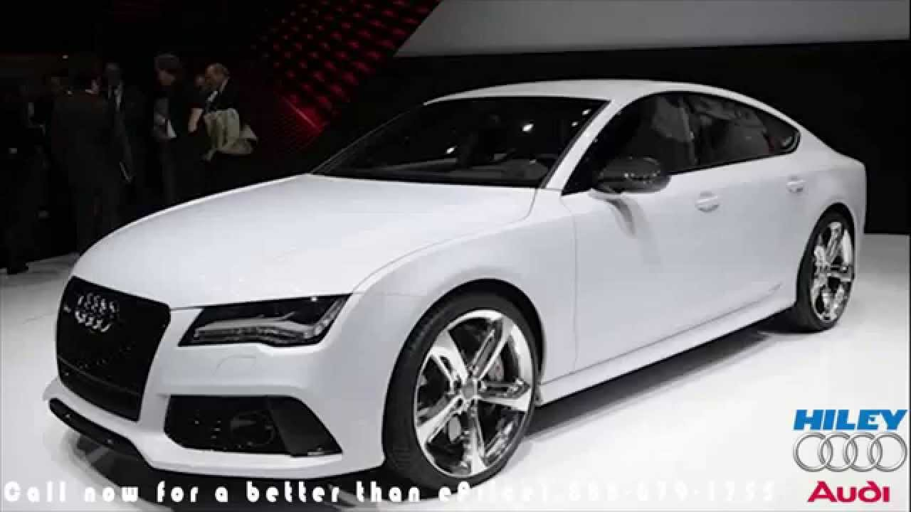 Huntsville, AL 2014 - 2015 Audi A3 Better than Mercedes and Lexus Albertville, AL - YouTube