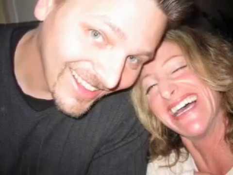 Jill Nelson - The Love She Made.mp4