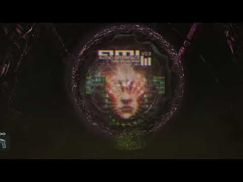 Solarix Game - ISS Megalodon Section Walkthrough - part 2  