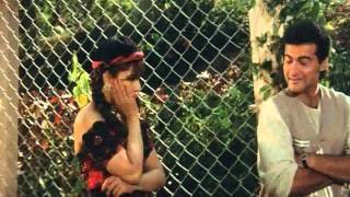 Raja Yeh Kya [Full Video Song] (HD) With Lyrics - Chhupa Rastam