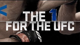FOX Sports 1: The Home of the UFC