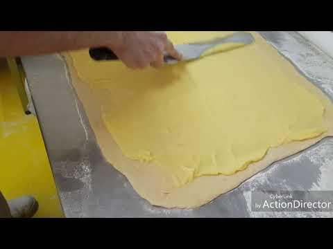recette-brioche-pur-beurre