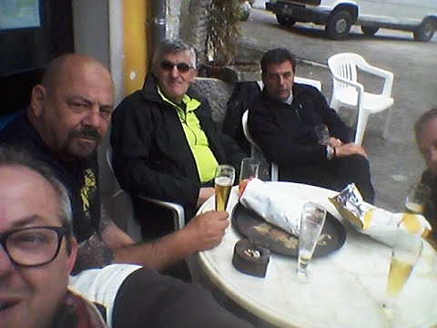 Tratturando Molise 10/05/2015