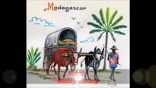 Robols Mboty Masaky