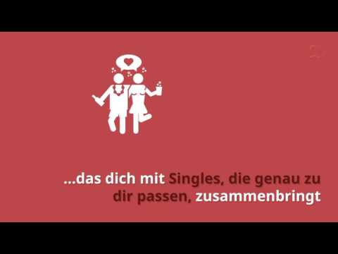useful Single Frauen Berchtesgaden kennenlernen very pity