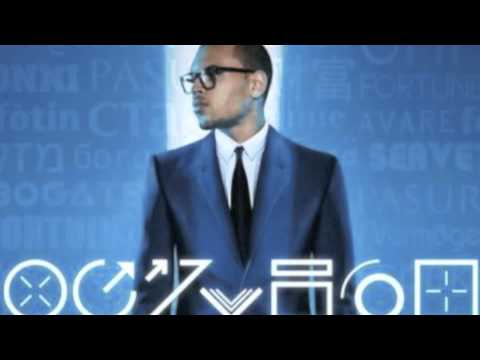 *NEW* Foreplay - Tank ft. Chris Brown (Fortune)