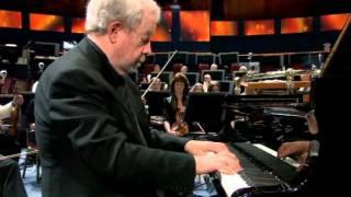 Nelson Freire Playing Gluck / Sgambatti.mp4