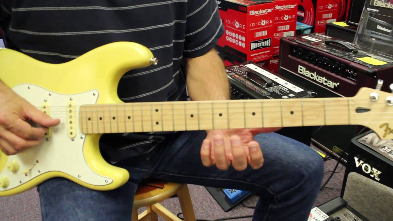 Northwest guitars dire straits sultans of swing lesson on leos northwest guitars dire straits sultans of swing lesson on leos ghost hexwebz Image collections