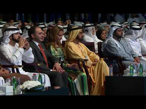 PM UAE Report
