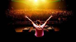 Dj Antoine - This Time Klaas Remix