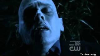 Тайны Смолвиля 10-й сезон сэмпл / Smallville Season 10 Sample