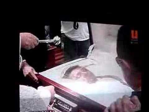 paco stanley cadaver - photo #14
