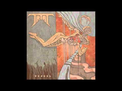 Trial - Vessel [Full Album - 2015]