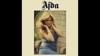 Ajda Pekkan-Kim Ne Derse Desin  45t version