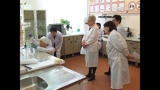 Лучшего мастера производственного обучения выберут в Самарской области. Открытый урок