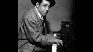 Duke Ellington  - Such Sweet Thunder