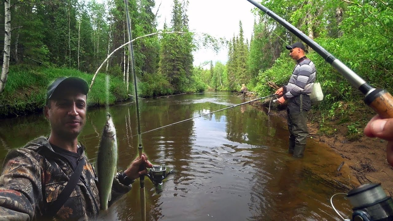 фото рыбалка в тайге погоне безупречной