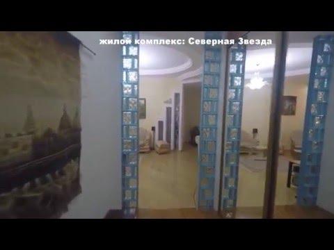 Купить квартиру в новостройках Москвы недорого - готовые