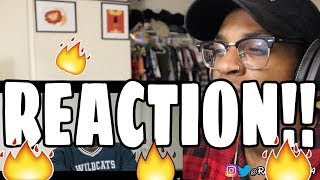 Joyner Lucas - I'm Not Racist REACTION!!