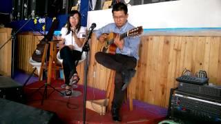 Mẹ yêu - Phương Uyên - Trâm Anh hát