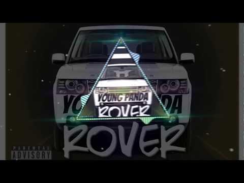 Young Panda - Rover (Official Audio)