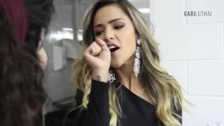 MINHA PARTICIPAÇÃO NO DVD MARIA CECÍLIA E RODOLFO