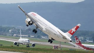 Most INCREDIBLE and STRANGEST AIRPORTS in the World