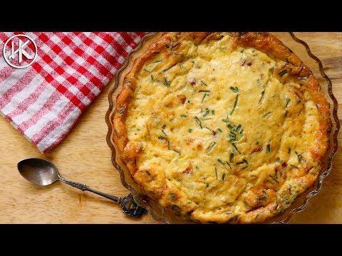 crust-less-keto-quiche- -keto-recipes- -headbanger's-kitchen