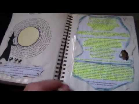 What To Include In Your Book Of Shadows