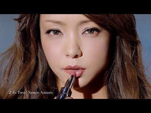 【かわいい!】日本人の美人歌手・アーティストランキング!