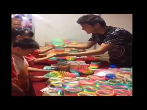 Babies Toys- Babies game in Argentina- many beautiful Games