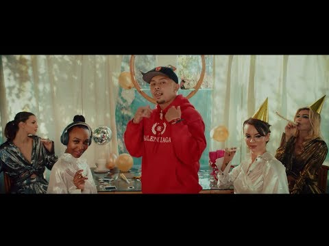 P-Lo - Bamboo (Official Video)