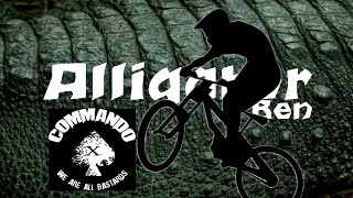 Downhill Commando X Edition This Is Fuck`n Roll!!!