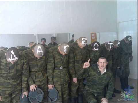 Скачать дагестанские москвичи:d смотреть онлайн.