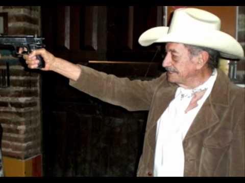 Los Originales De San Juan Ando Buscando Un Cabron Wmv