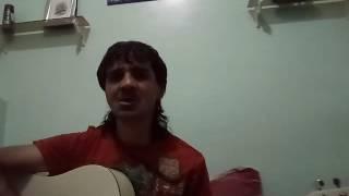 Mounir L'italiano ( l asciatemi cantare )