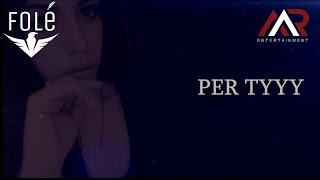 Master L ft. LINDA & Sakrifice - Pa Ty ( Lyrics Video ) 2016