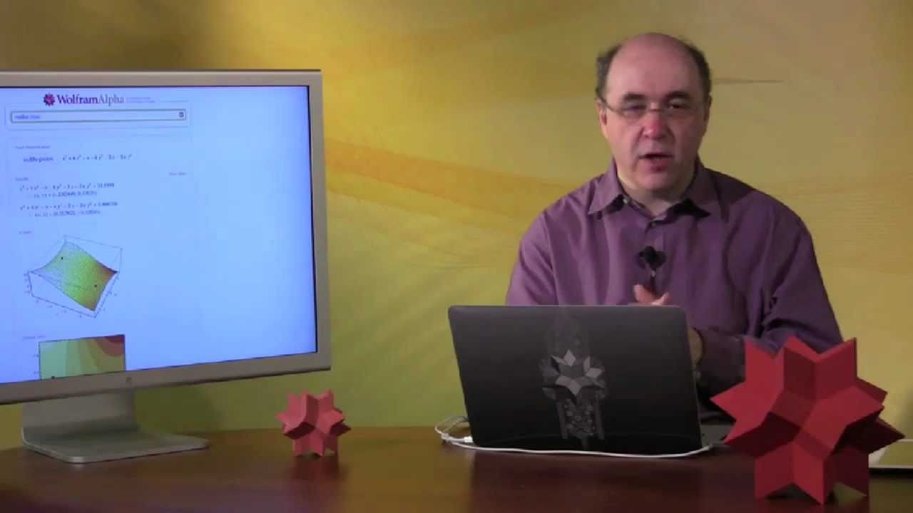 wolfram alpha second anniversary live webcast with stephen. Black Bedroom Furniture Sets. Home Design Ideas