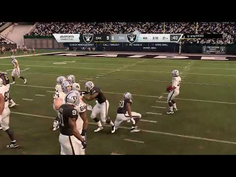 Nickle 335  Zone Blitz Disquise Scheme. FRUSTRATE YOUR OPPONENTS!!!!