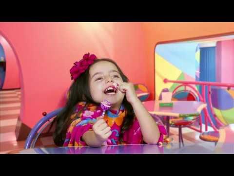 Grand Candy Imijayin Hayastan Govazd 2016