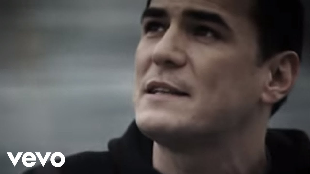 Ismael Serrano Si Se Callase El Ruido Music Video Song Lyrics And Karaoke