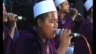 Najmul Karomah Purworejo Kota Pasuruan, JUARA 5 FESBAN PP AL ISHLAHIYYAH WONOREJO 2015