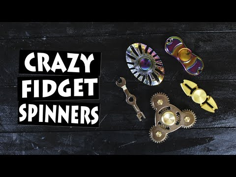 awesome-fidget-toys-unboxing
