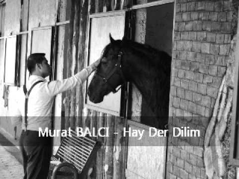 Murat BALCI  - Hay Der Dilim -